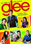 Glee - Season 5 [DVD]