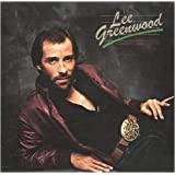 Somebody's Gonna Love Youby Lee Greenwood