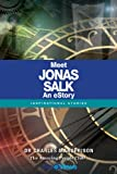 img - for Meet Jonas Salk - An eStory: Inspirational Stories book / textbook / text book