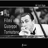 The Films of Giuseppe Tornatore