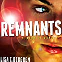 Season of Wonder: The Remnants, Book 1 (       UNABRIDGED) by Lisa T. Bergren Narrated by Jorjeana Marie