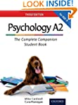 The Complete Companions: A2 Student B...