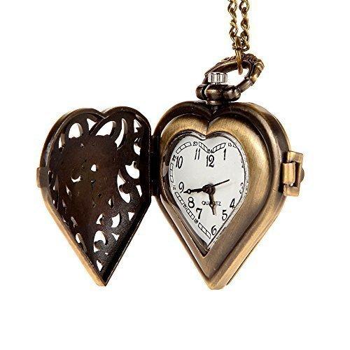 surwin-pocket-watch-unique-quarz-uhren-silber-hohl-herz-form-taschenuhr-mit-kette-bronze