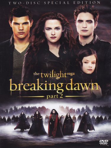 breaking-dawn-parte-2-the-twilight-saga-special-edition-2-dvd