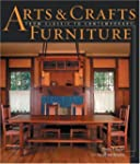 Arts & Crafts Furniture: From Classic...