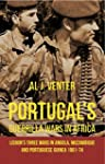 Portugal's Guerrilla Wars in Africa:...