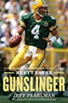 Gunslinger: The Remarkable, Improbabl...