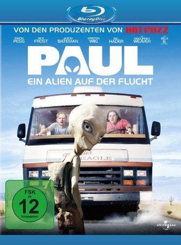 paul-ein-alien-auf-der-flucht