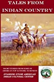 img - for Tales from Indian Country book / textbook / text book