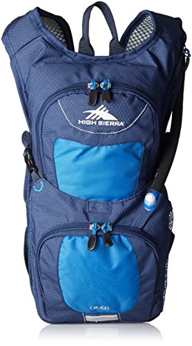 high-sierra-mochila-de-trekking-9-l-azul