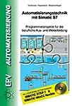 Automatisierungstechnik mit Simatic S...