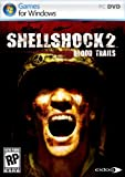 Shellshock 2 Blood Trails Game PC