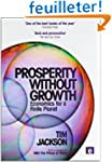 Prosperity without Growth: Economics...