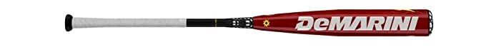 DeMarini 2015 Voodoo Overlord Youth Baseball Bat (-13)