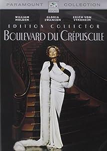 Boulevard du crépuscule [Édition Collector]