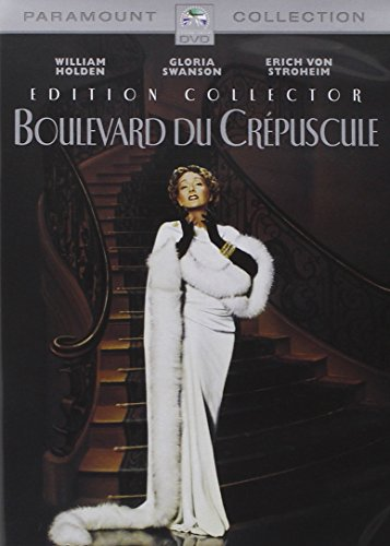 boulevard-du-crepuscule-edition-collector