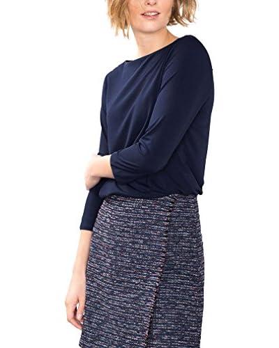 ESPRIT Bluse