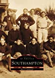 Southampton  (NY) (Images of America)