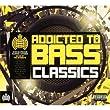 Addicted to Bass-Classics