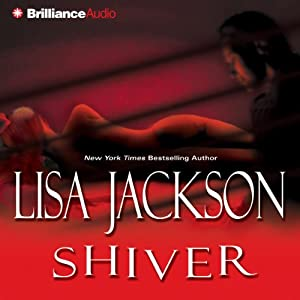 Shiver: New Orleans Series, Book 1 | [Lisa Jackson]