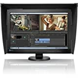 EIZO ColorEdge CG247X-BK