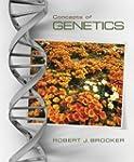 Concepts of Genetics