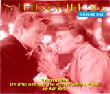 THE PLATTERS, PAITI PAGE & PAT BOON VARIOUS INCLUDING GUY MITCHELL No. 1 HITS OF THE 50S volume 1