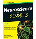img - for [ [ [ Neuroscience for Dummies (For Dummies (Lifestyles Paperback)) [ NEUROSCIENCE FOR DUMMIES (FOR DUMMIES (LIFESTYLES PAPERBACK)) ] By Amthor, Frank ( Author )Dec-06-2011 Paperback book / textbook / text book