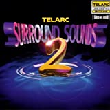 Surround Sounds 2