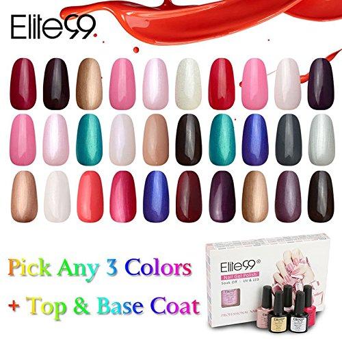 elite99-uv-nagellack-nail-gel-polish-nagelgel-3-farben-base-top-coat-weihnachten3xirgende-farbe-73ml
