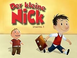Der Kleine Nick - Staffel 1
