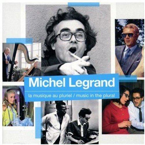 la-musique-au-pluriel-4-cds