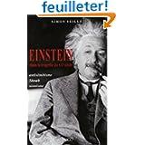 Einstein dans la tragédie du XXe siècle - Antisémitisme, Shoah, sionisme