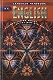 English Language Handbook: Level 3