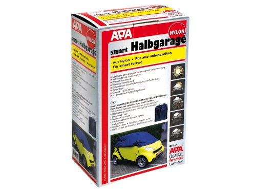 apa-16117-halbgarage-speziell-fur-smart