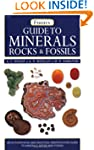 Guide to Minerals, Rocks and Fossils...