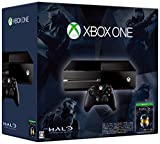 Xbox One (Halo: The Master Chief Collection ������) 5C6-00006