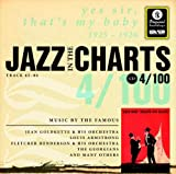 Various Jazz in the charts 4/100: Yes, Sir