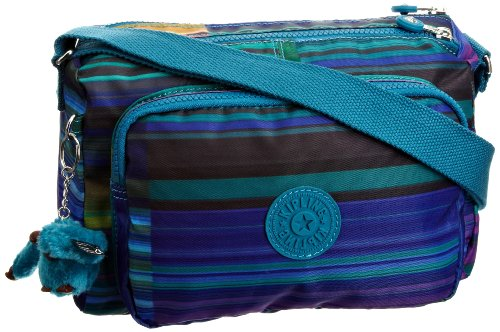 Kipling Women's Reth 2 Shoulder Bag