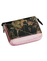 Accessories › Women › Accessories › Mossy Oak › Pink