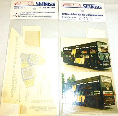 habib-gelermann-stettnisch-wet-slide-busbe-inscription-bus-sd200-h0-187-itemg839gj-uy-w8ehf3196777