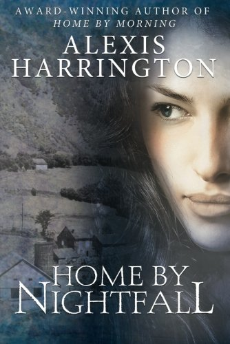 Home by Nightfall (Powell Springs, #2)