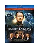 Image de Angels & Demons [DVD] (IMPORT) (Pas de version française)