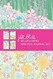 img - for Wildflowers Mini Eco-Journals book / textbook / text book