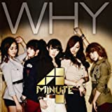 WHY-4Minute