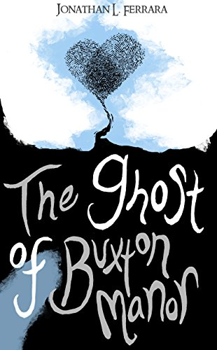 the-ghost-of-buxton-manor-english-edition