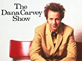 The Dana Carvey Show: Season Finale