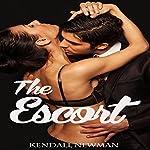 The Escort: A BBW Romance | Kendall Newman