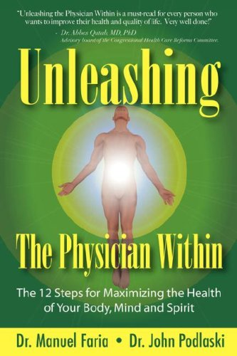 Unleashing the Physician Within