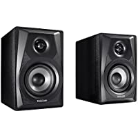 Tascam VL-S3 14W Powered Studio Monitor Pair